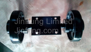 MST1500-Top-Roller